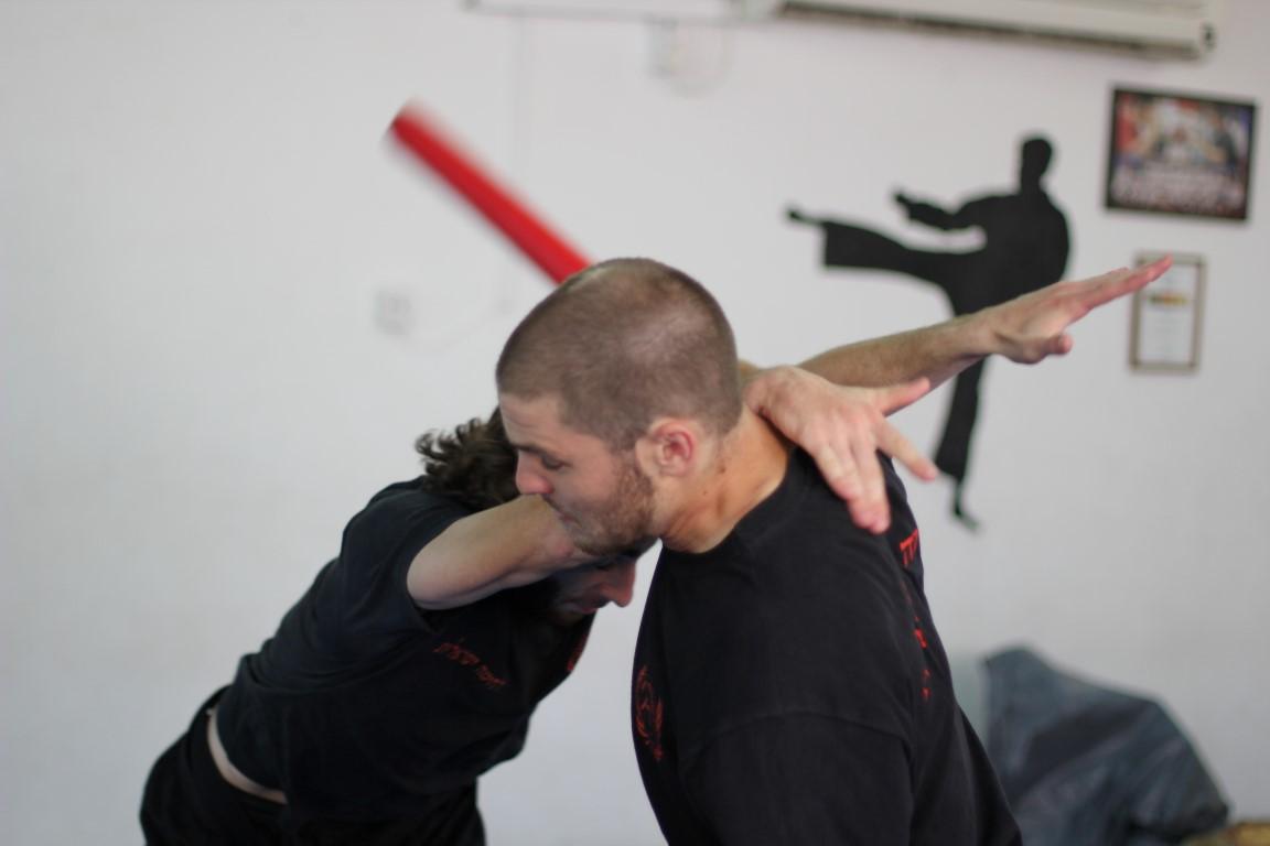 black-belt-seminar-2013-july-245-medium