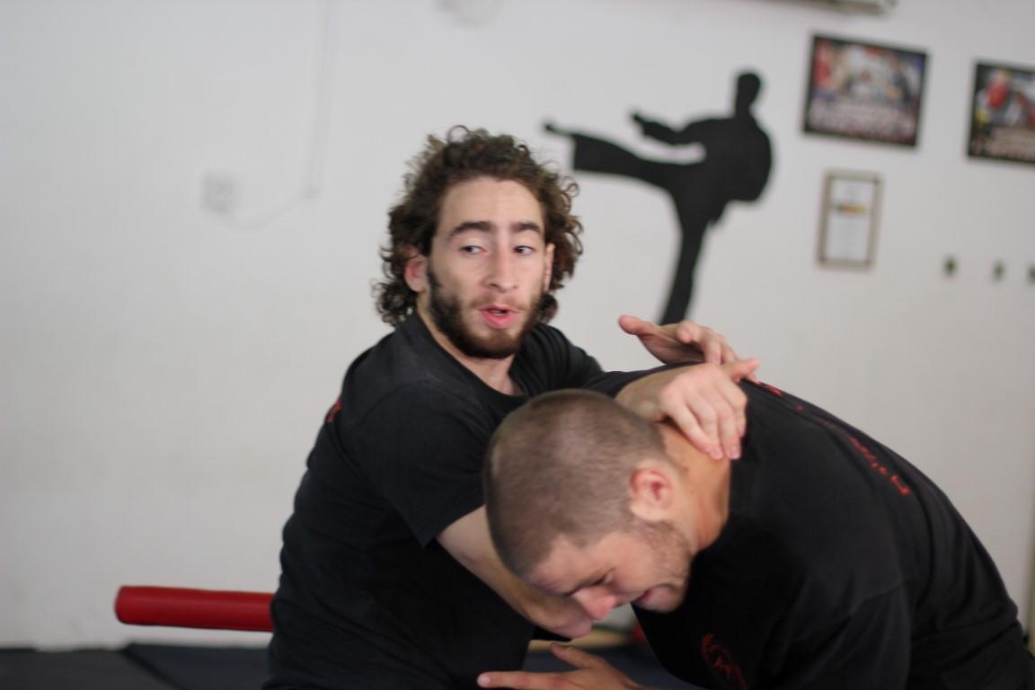 black-belt-seminar-2013-july-247-medium