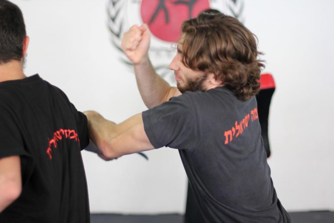 black-belt-seminar-2013-july-248-medium