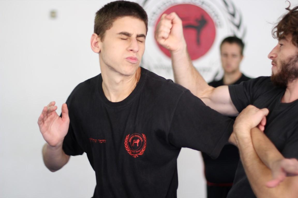 black-belt-seminar-2013-july-250-medium
