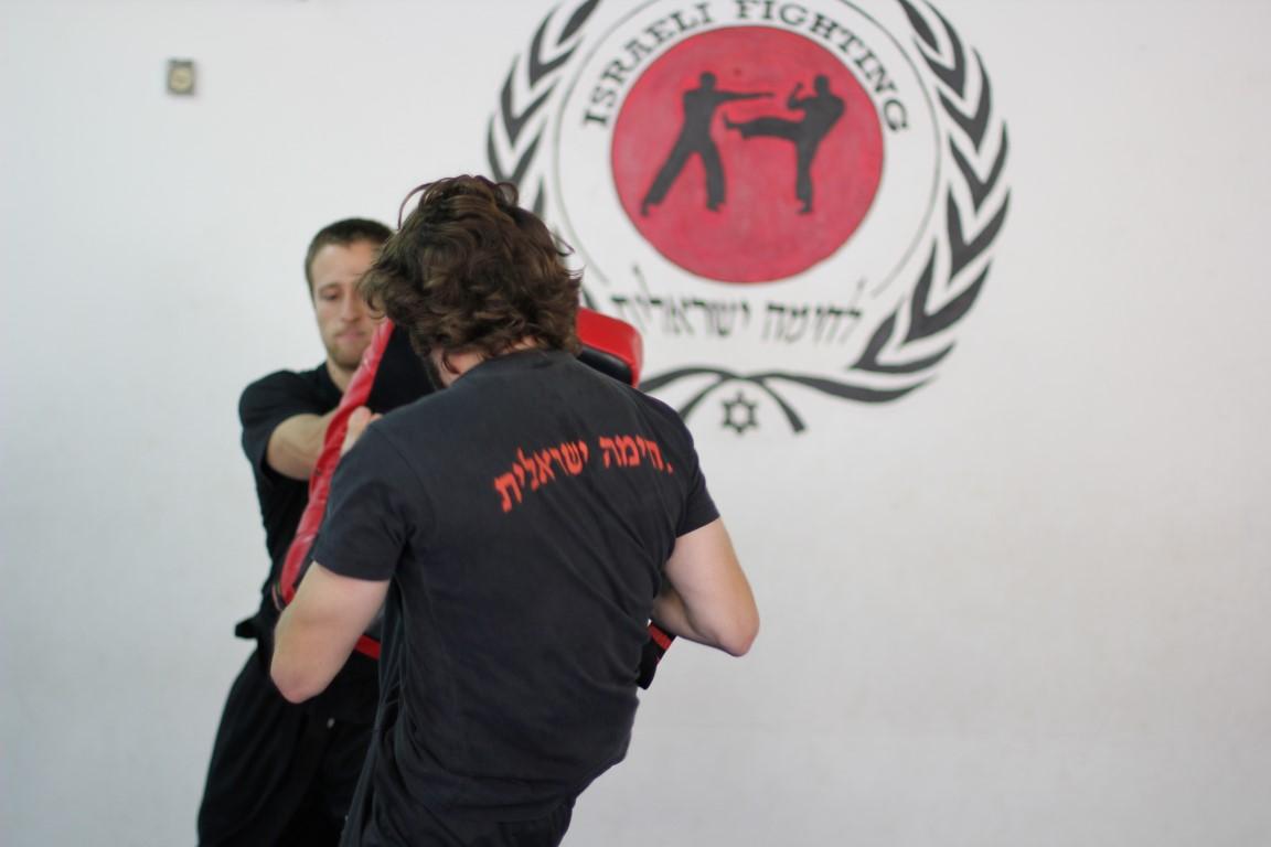 black-belt-seminar-2013-july-252-medium