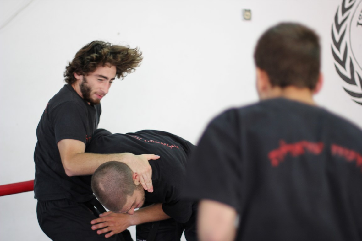 black-belt-seminar-2013-july-254-medium