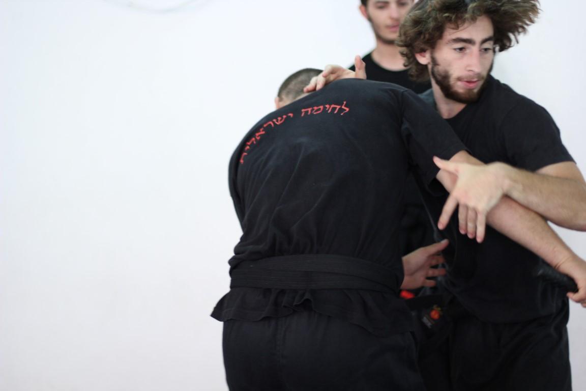 black-belt-seminar-2013-july-259-medium