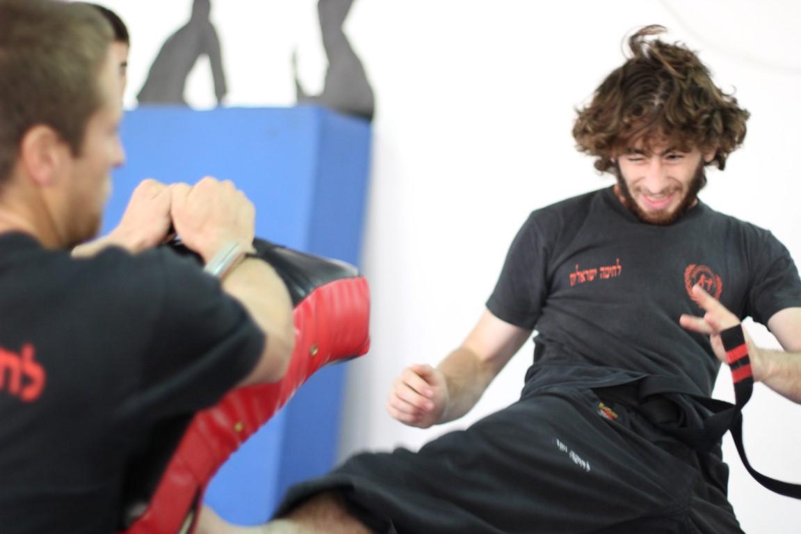 black-belt-seminar-2013-july-260-medium