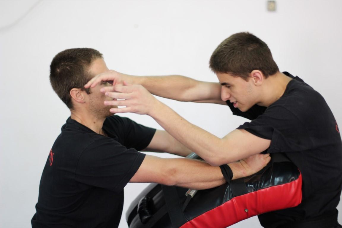 black-belt-seminar-2013-july-266-medium