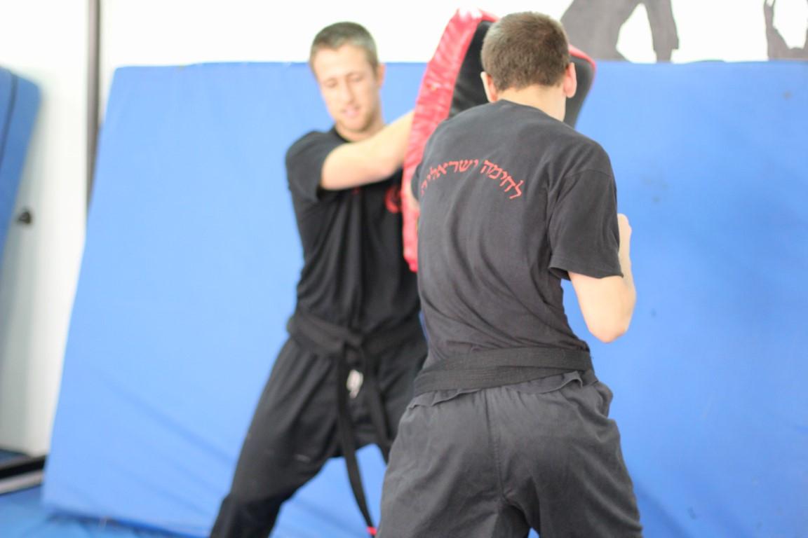 black-belt-seminar-2013-july-270-medium
