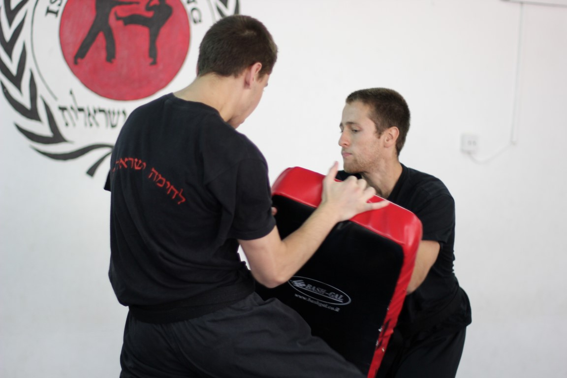 black-belt-seminar-2013-july-279-medium