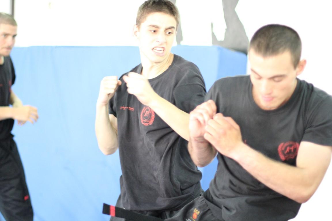 black-belt-seminar-2013-july-289-medium