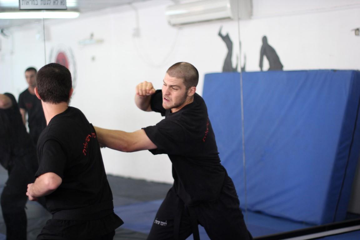 black-belt-seminar-2013-july-308-medium