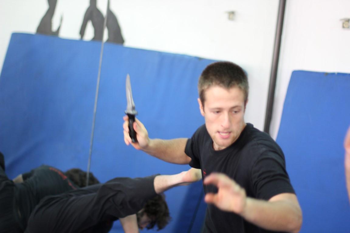 black-belt-seminar-2013-july-327-medium