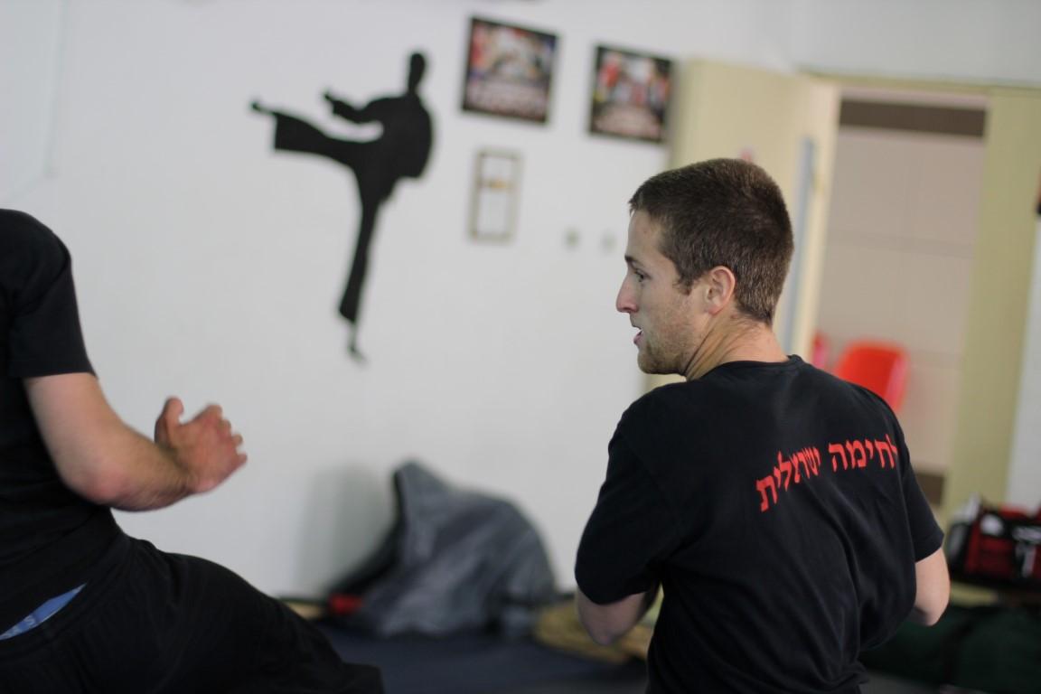 black-belt-seminar-2013-july-329-medium
