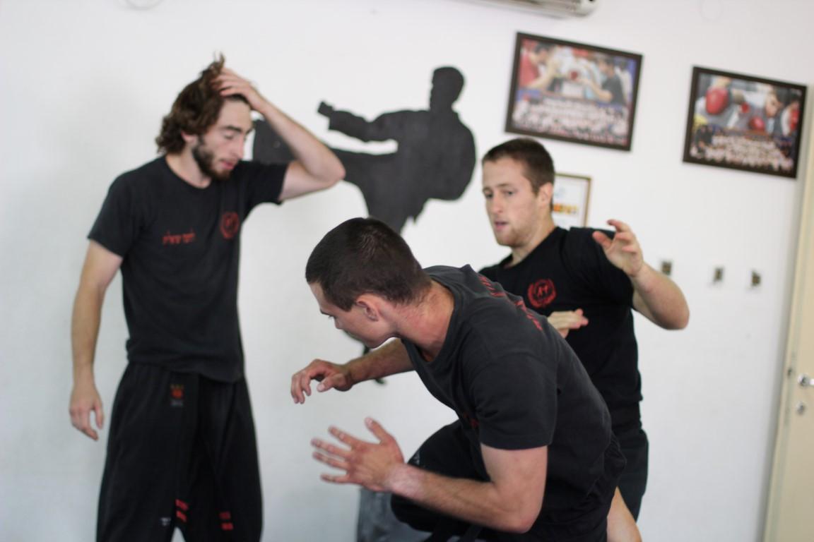 black-belt-seminar-2013-july-335-medium