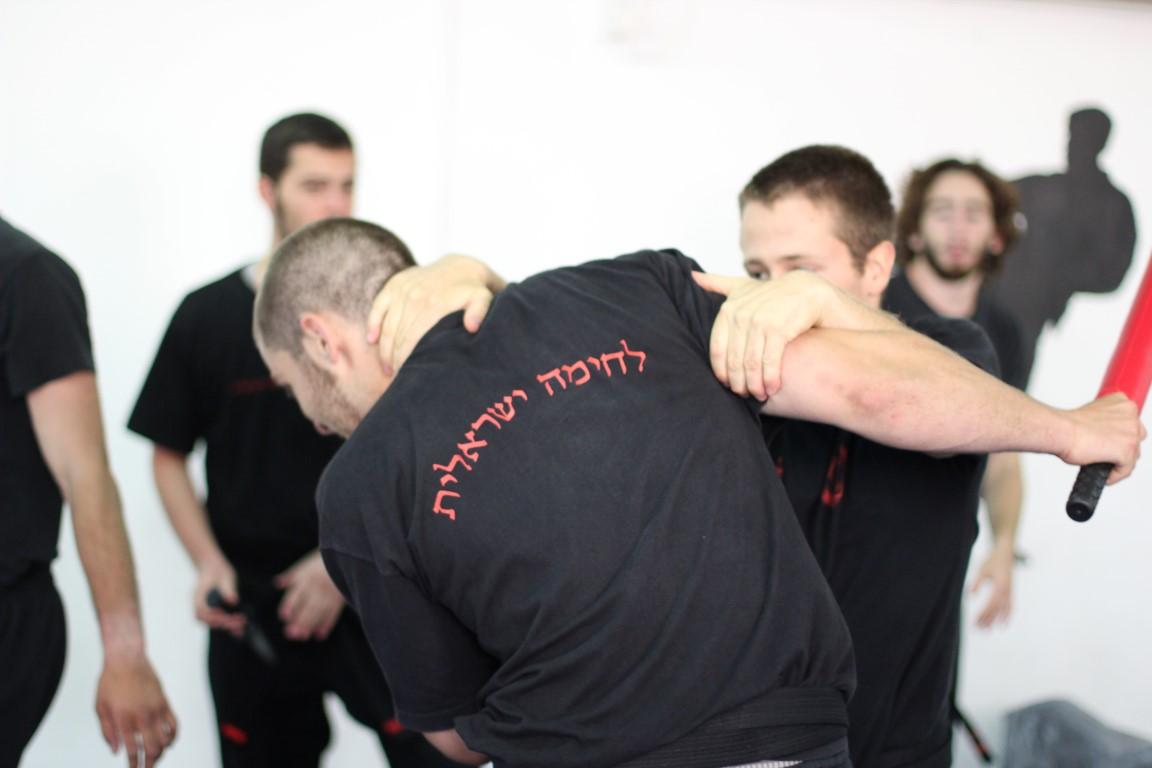 black-belt-seminar-2013-july-337-medium