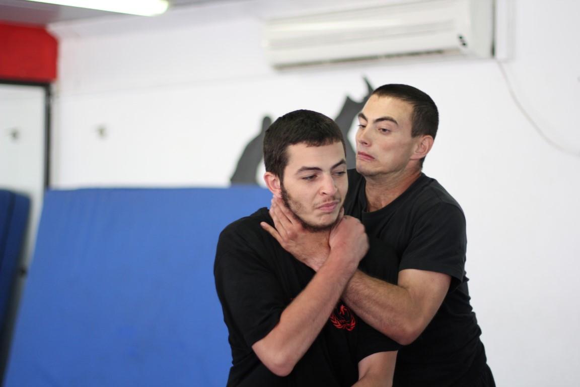 black-belt-seminar-2013-july-343-medium