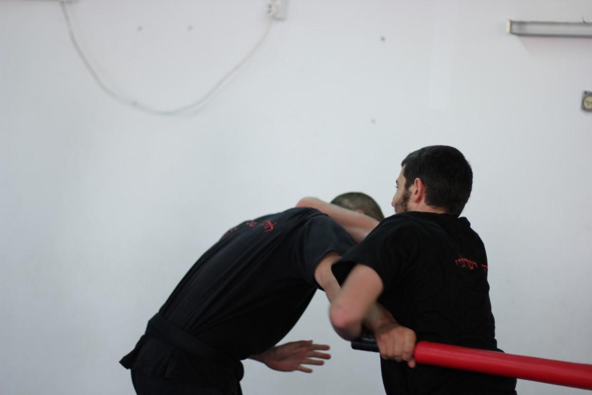 black-belt-seminar-2013-july-348-medium