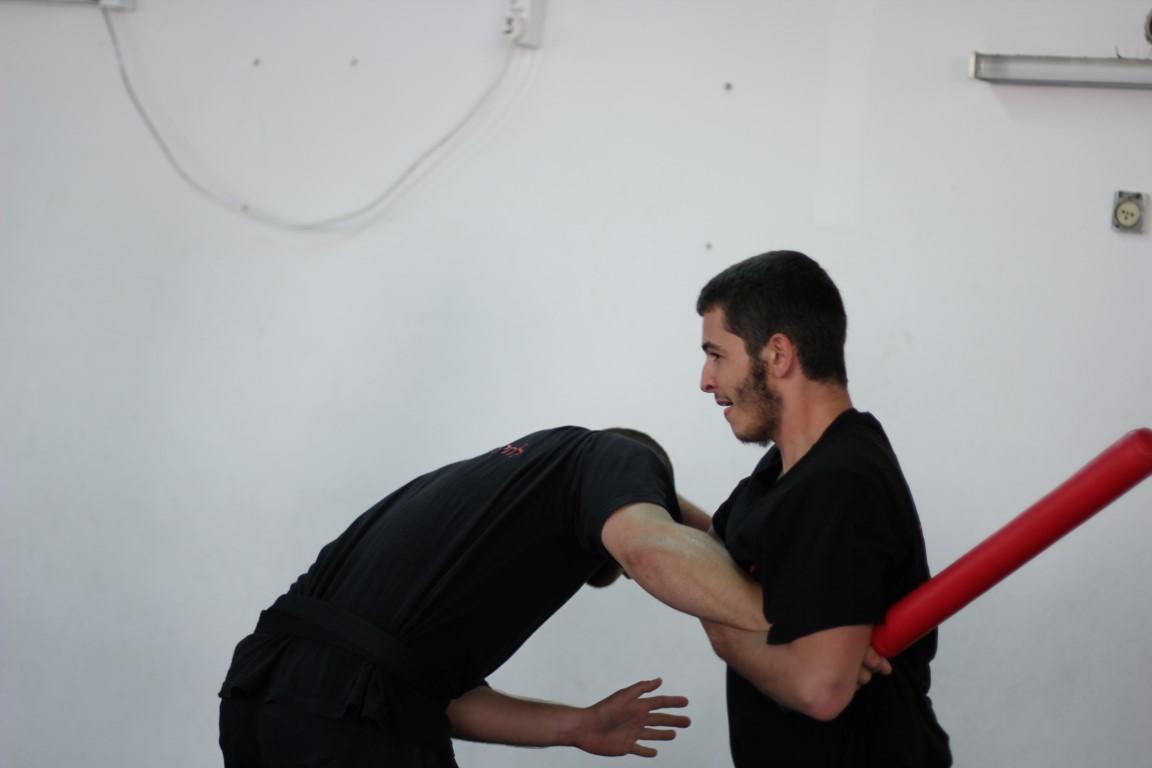 black-belt-seminar-2013-july-349-medium