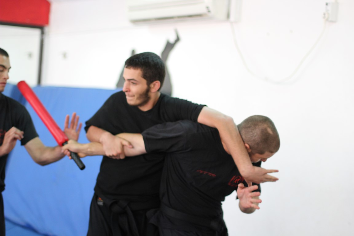 black-belt-seminar-2013-july-353-medium