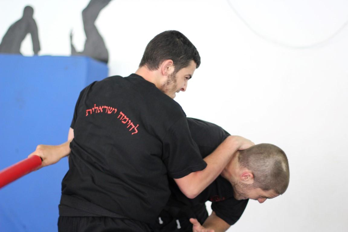 black-belt-seminar-2013-july-357-medium