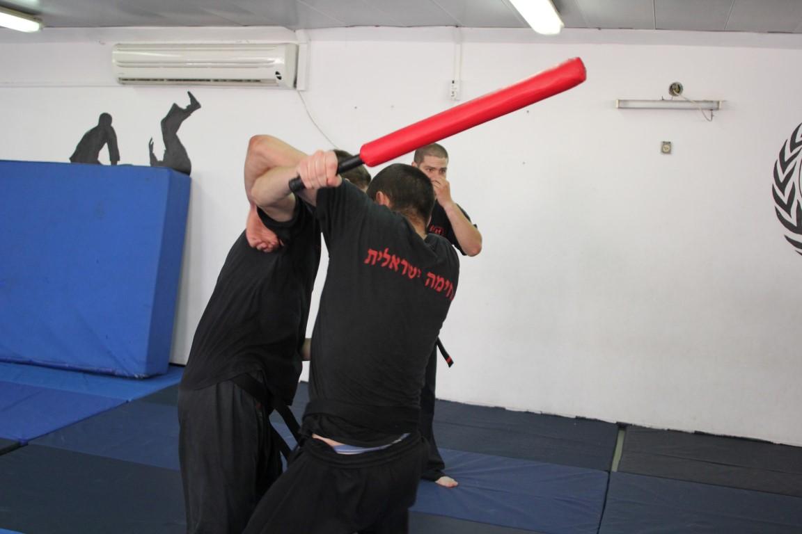 black-belt-seminar-2013-july-371-medium