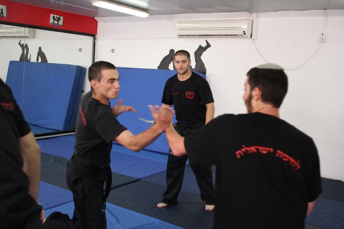 black-belt-seminar-2013-july-373-medium