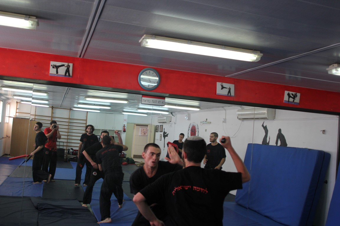 black-belt-seminar-2013-july-390-medium