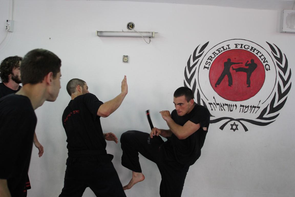 black-belt-seminar-2013-july-399-medium