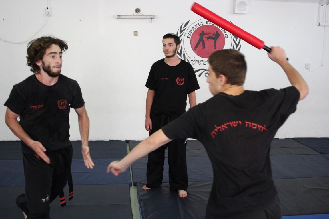 black-belt-seminar-2013-july-415-medium
