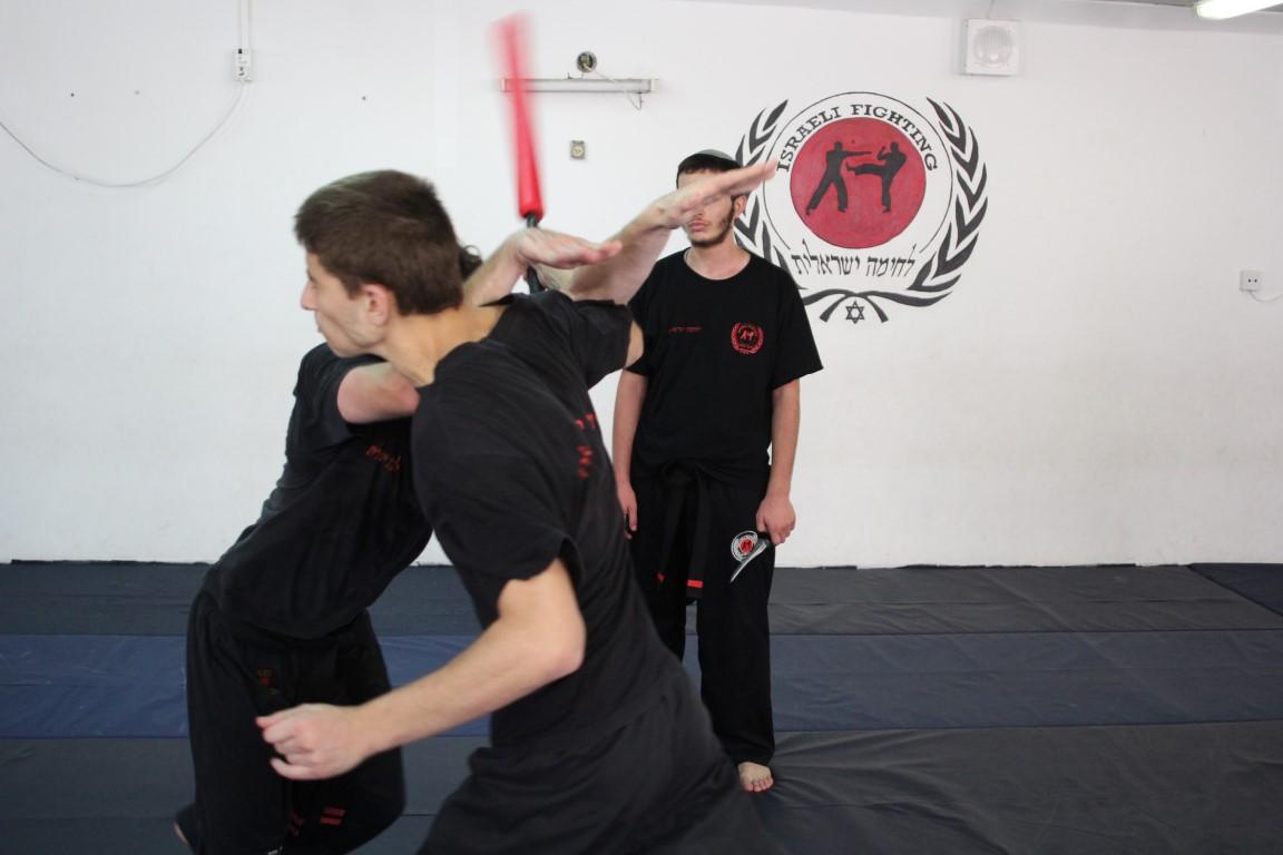black-belt-seminar-2013-july-416-medium