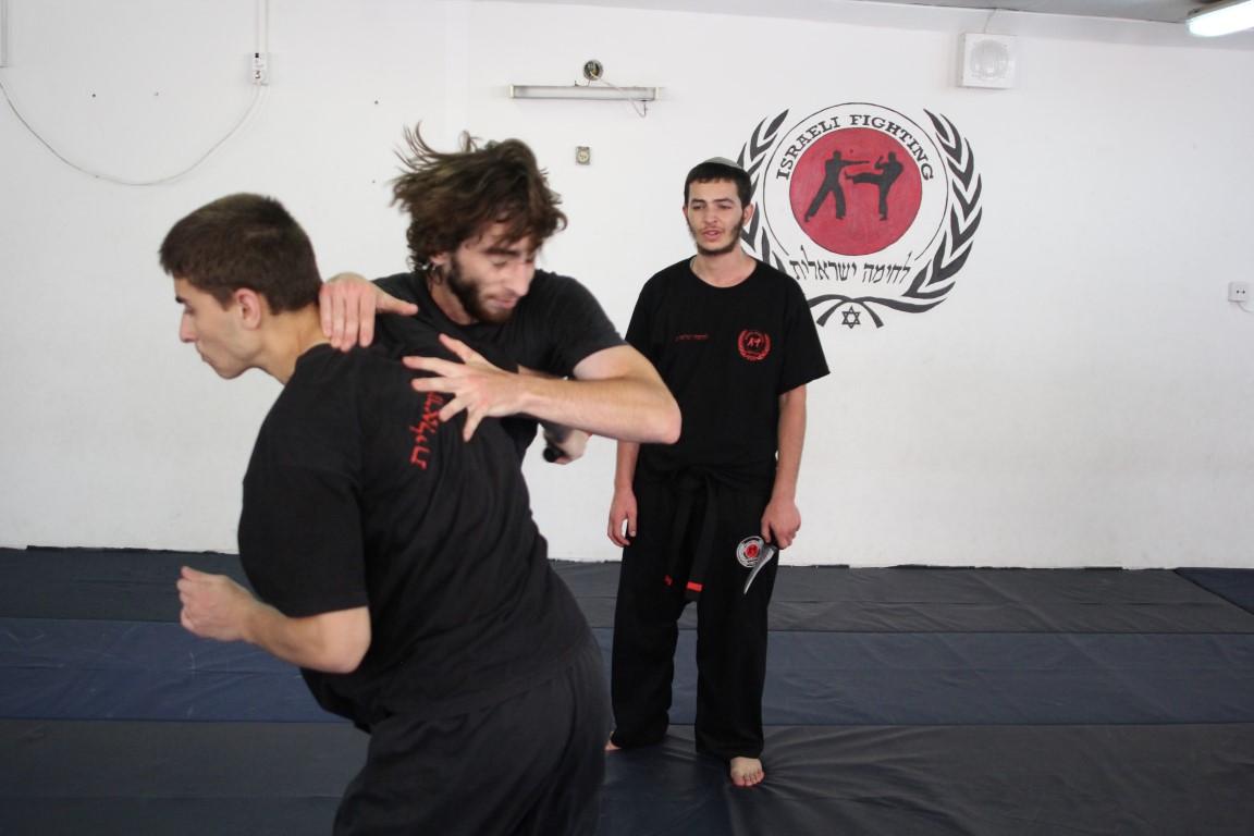 black-belt-seminar-2013-july-417-medium