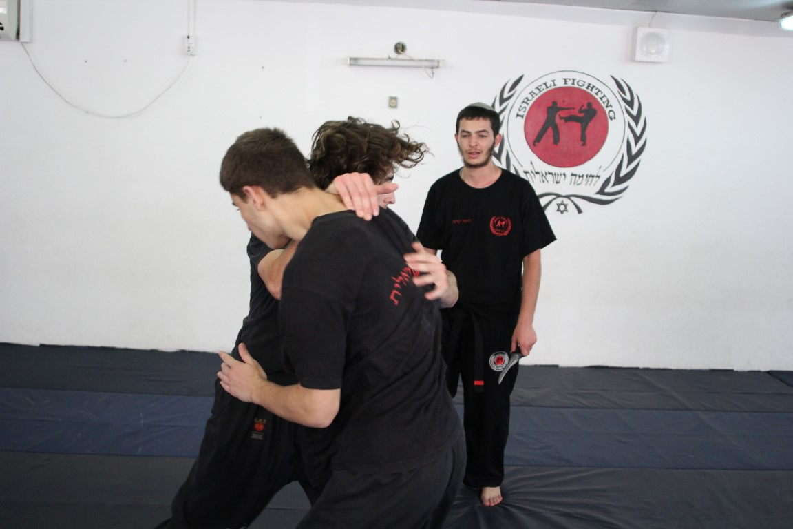 black-belt-seminar-2013-july-418-medium