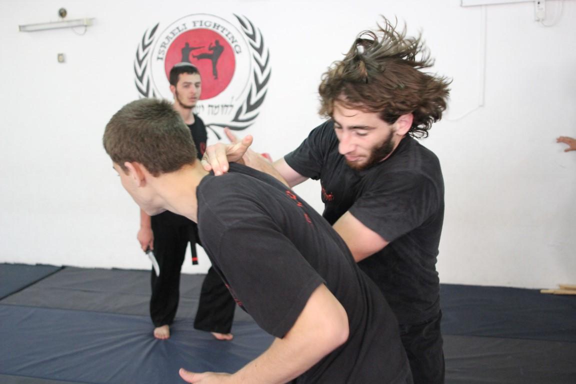 black-belt-seminar-2013-july-425-medium