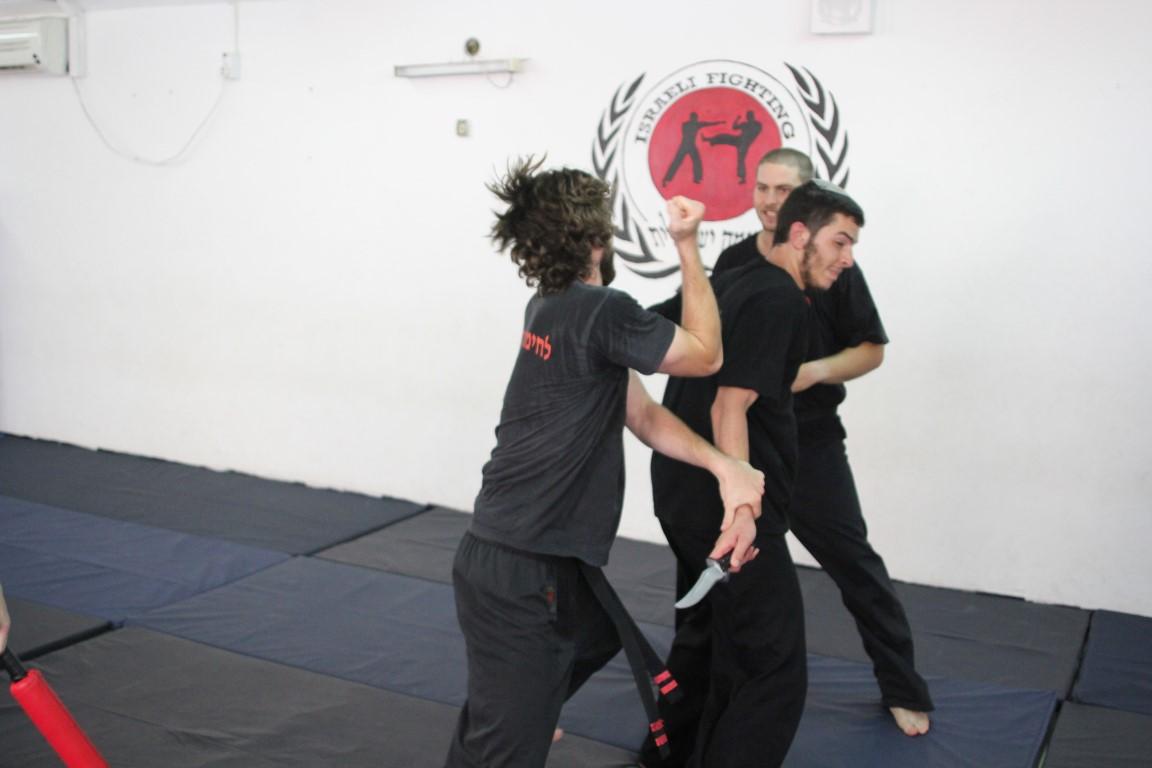 black-belt-seminar-2013-july-427-medium
