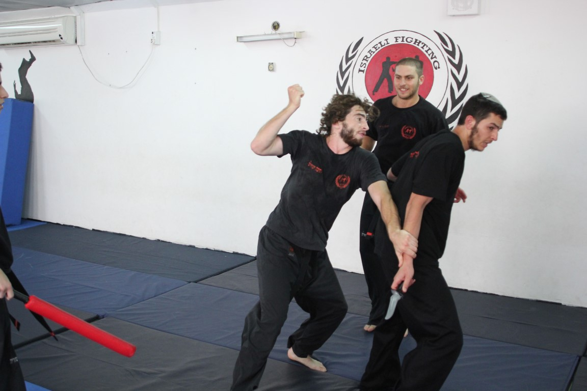 black-belt-seminar-2013-july-428-medium
