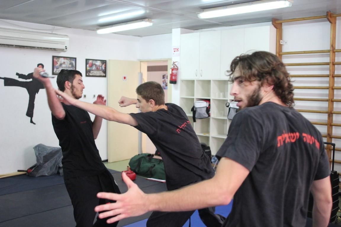 black-belt-seminar-2013-july-434-medium