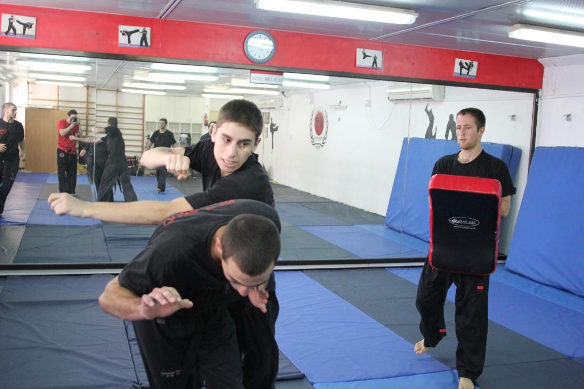 black-belt-seminar-2013-july-442-medium
