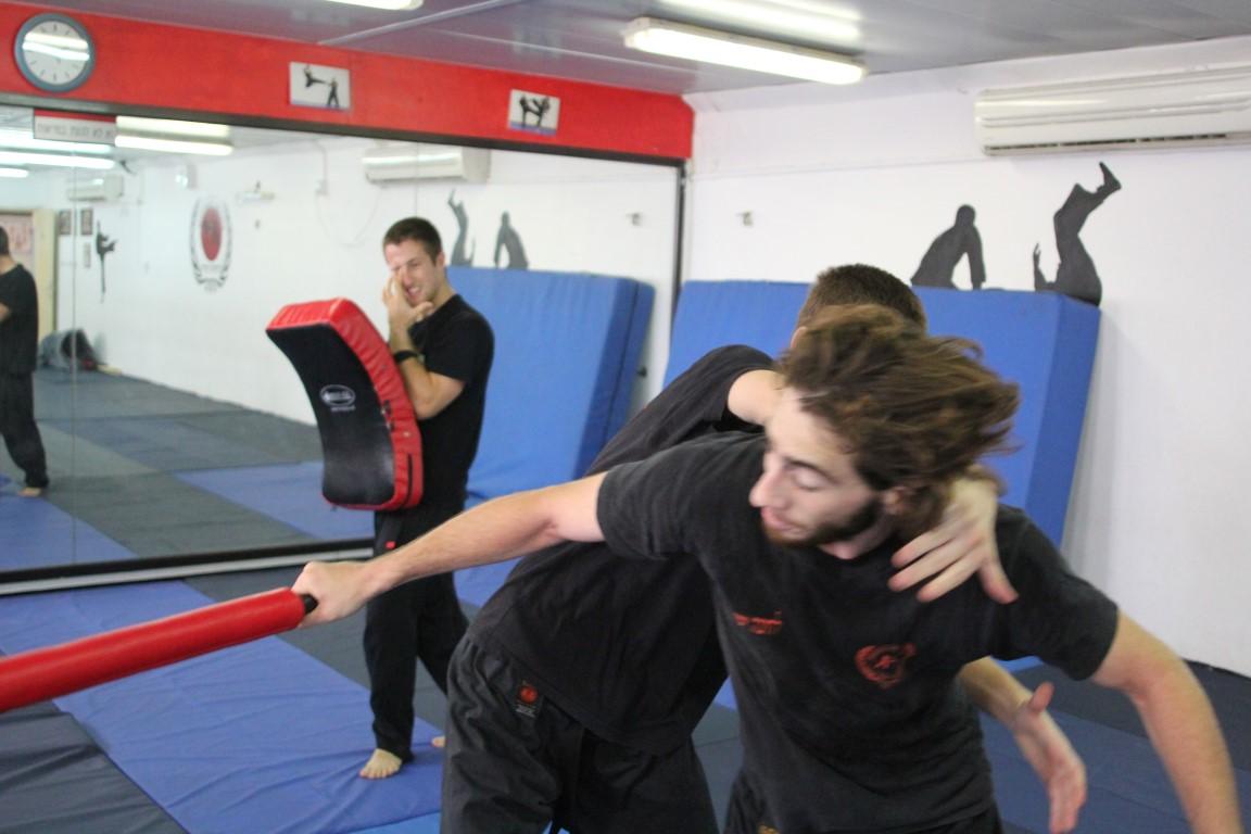 black-belt-seminar-2013-july-443-medium