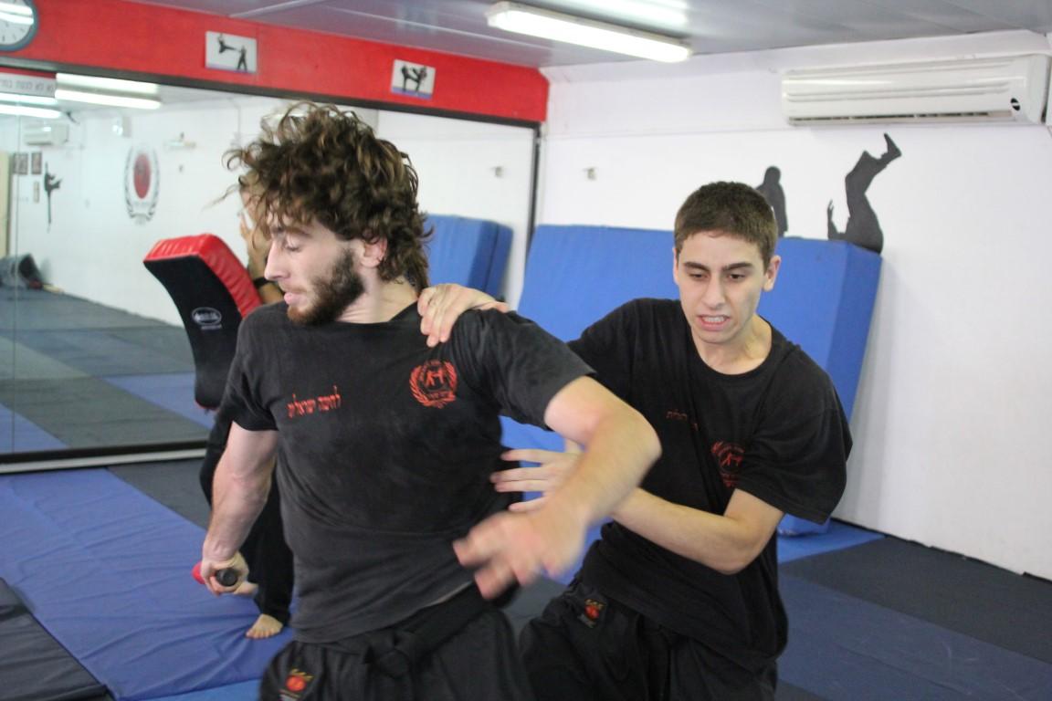black-belt-seminar-2013-july-444-medium