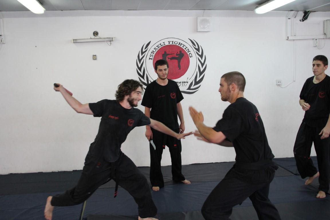 black-belt-seminar-2013-july-458-medium