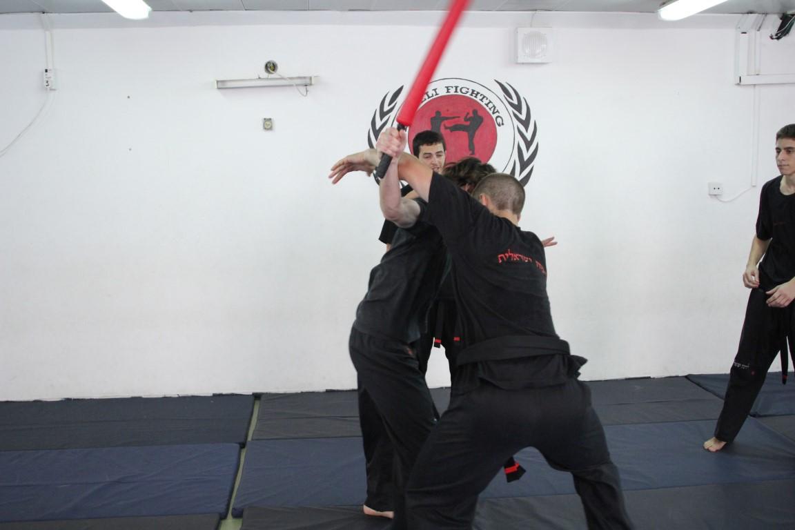 black-belt-seminar-2013-july-459-medium