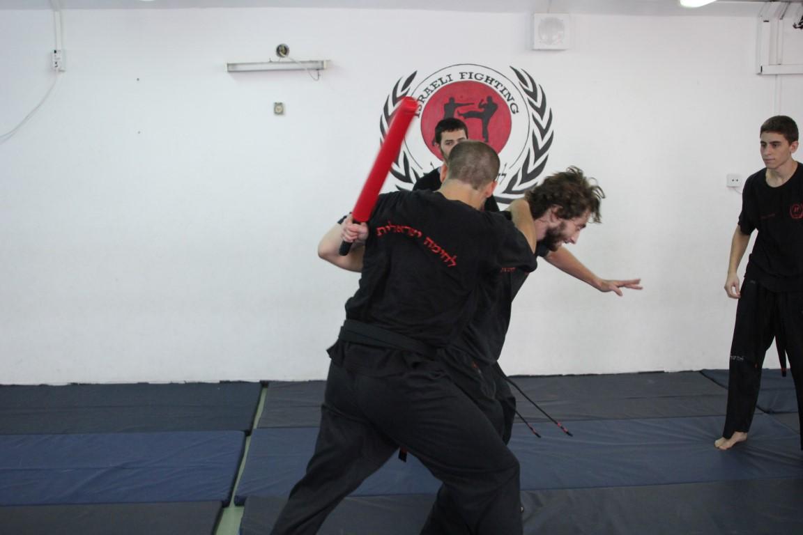 black-belt-seminar-2013-july-460-medium