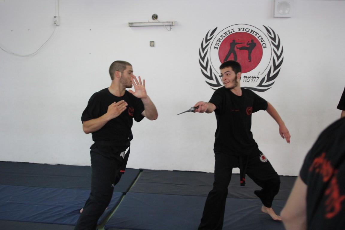 black-belt-seminar-2013-july-462-medium