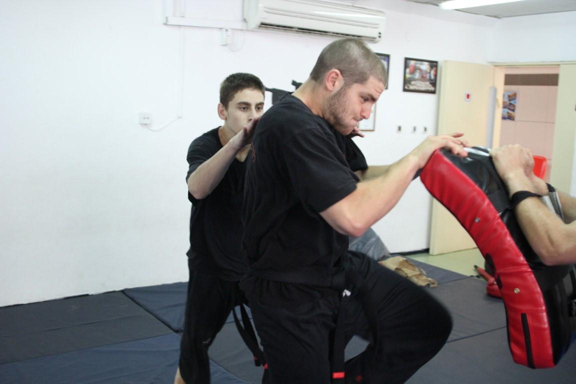 black-belt-seminar-2013-july-466-medium