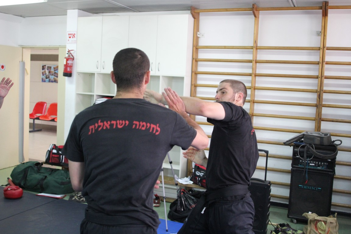 black-belt-seminar-2013-july-470-medium
