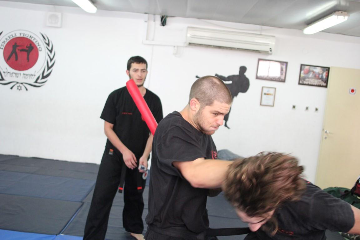 black-belt-seminar-2013-july-476-medium