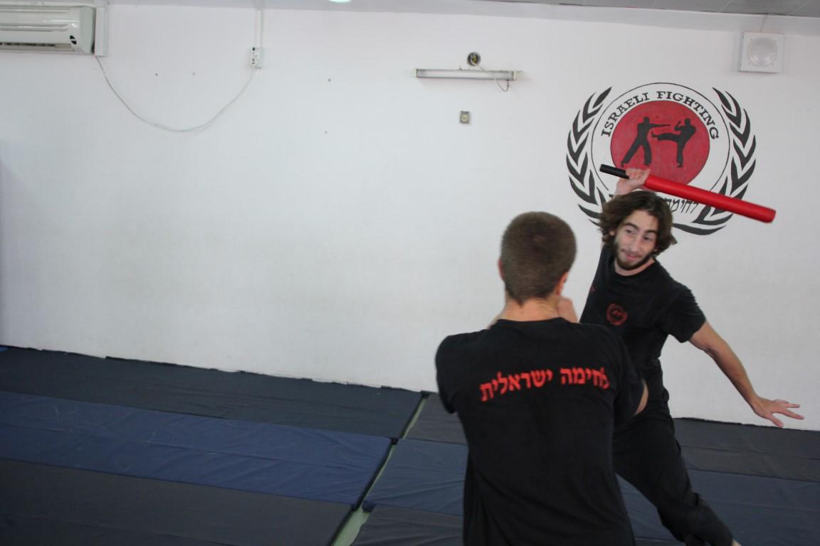 black-belt-seminar-2013-july-490-medium