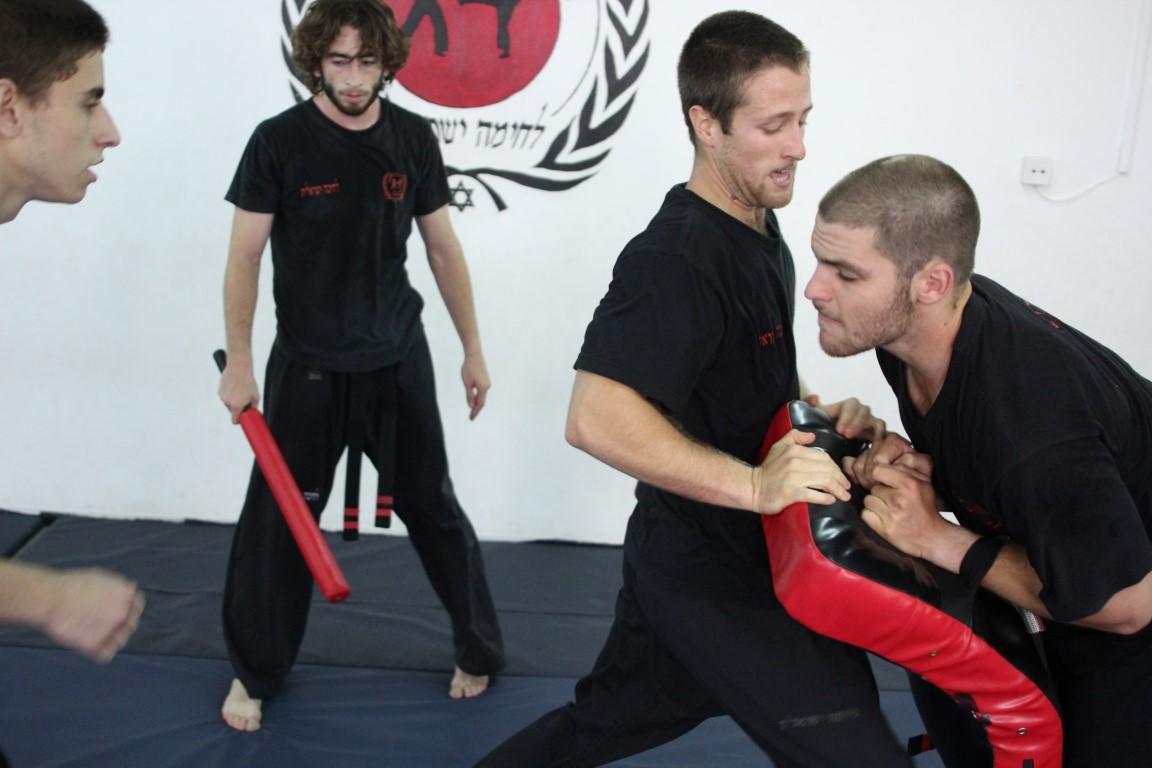 black-belt-seminar-2013-july-504-medium