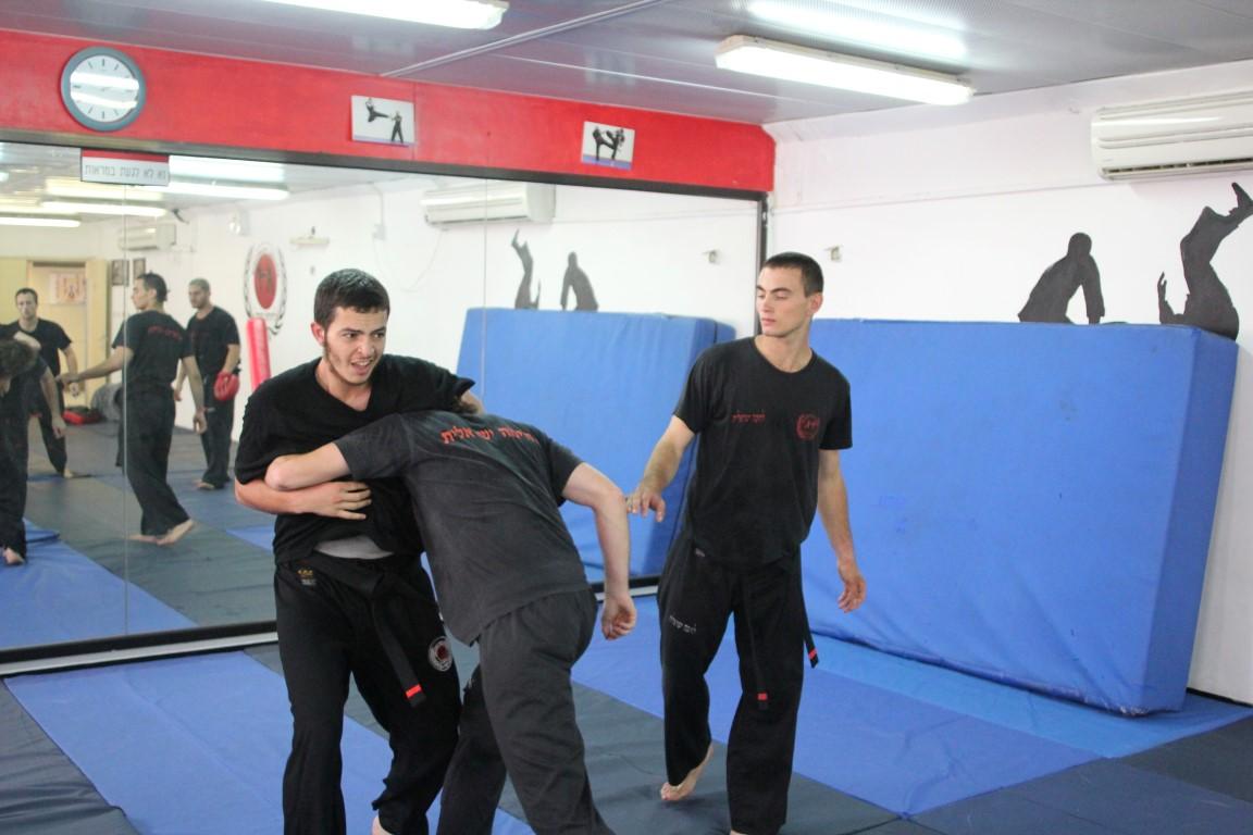 black-belt-seminar-2013-july-516-medium