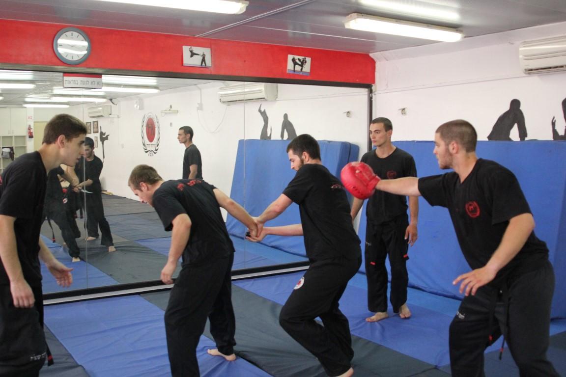 black-belt-seminar-2013-july-519-medium