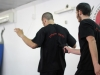black-belt-seminar-2013-july-047-medium