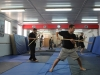 black-belt-seminar-2013-july-077-medium